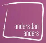 Anders Dan Anders Groepsreizen