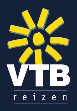 VTB reizen