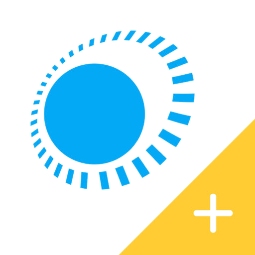 Meteovista