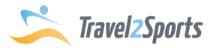 Travel2Sports