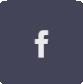 Facebook Reizen de Zandberg