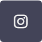Instagram Reizen de Zandberg