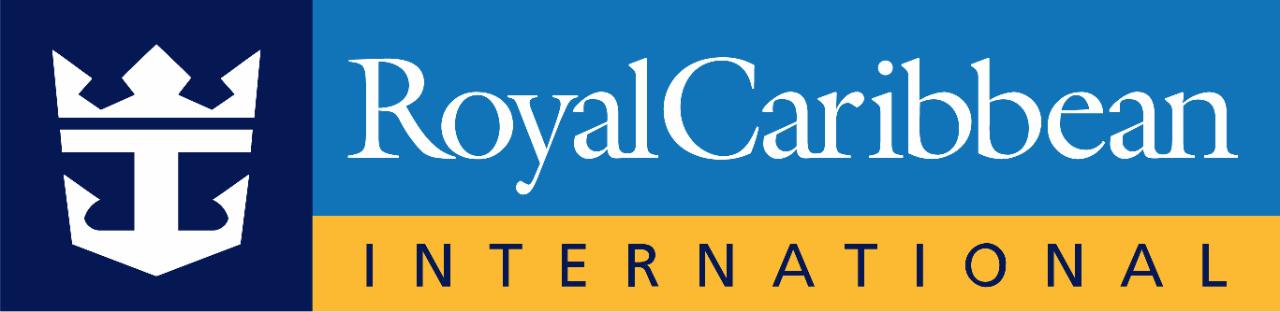 Royal-Carribean